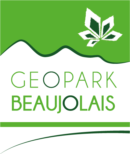 logo géopark