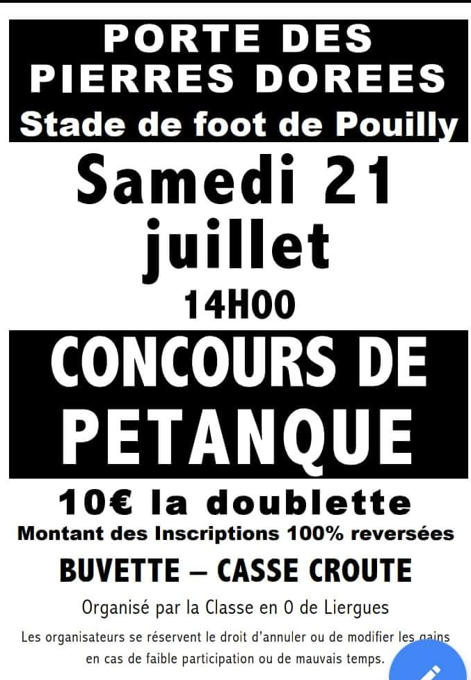 Affiche porte_des_pierres_dorees-petanque_21-07-2018