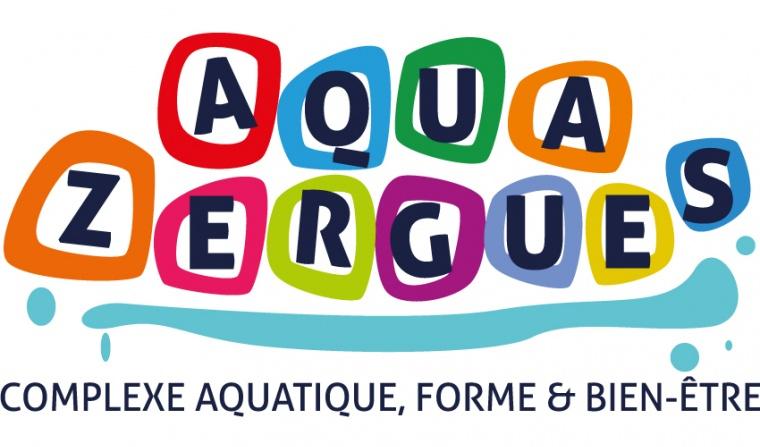 Logo Aquazergues