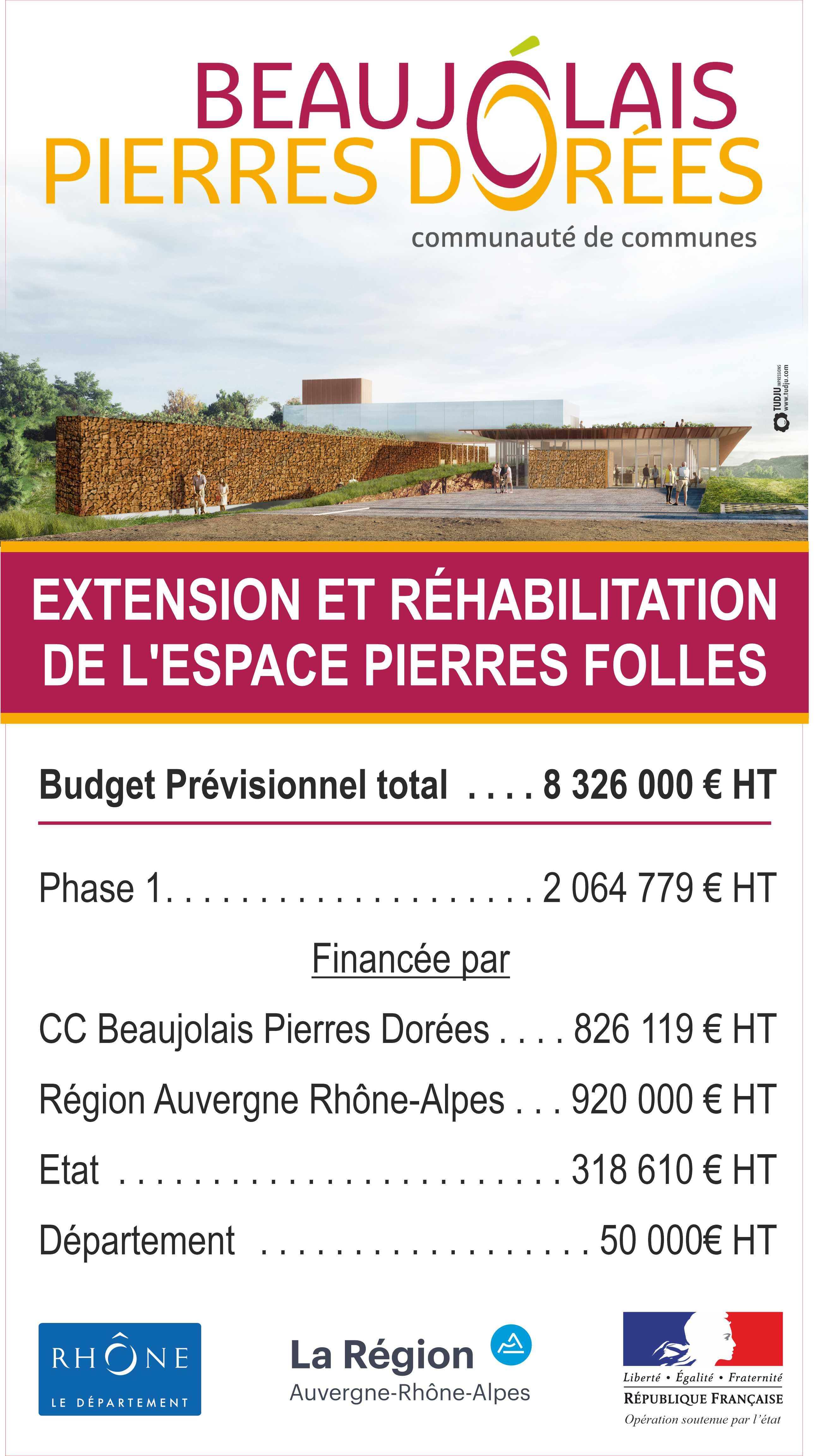 ccbpd_panneau_daffichage_tx_pierres_folles.jpg