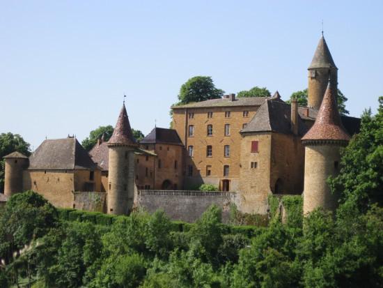 chateau_jarnioux.jpg