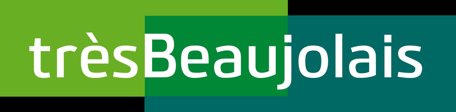 Très Beaujolais