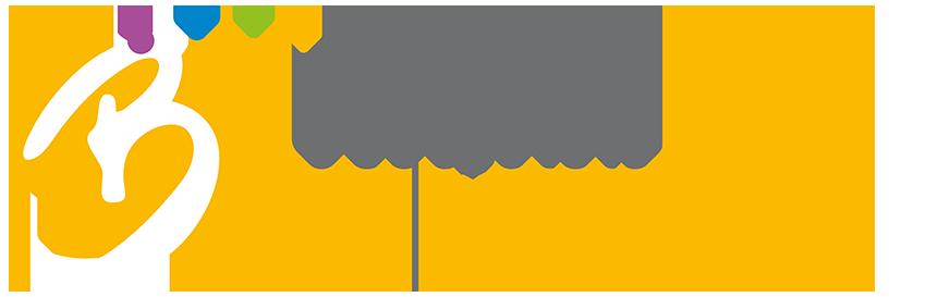 logo-beaujolais-pierres-dorees