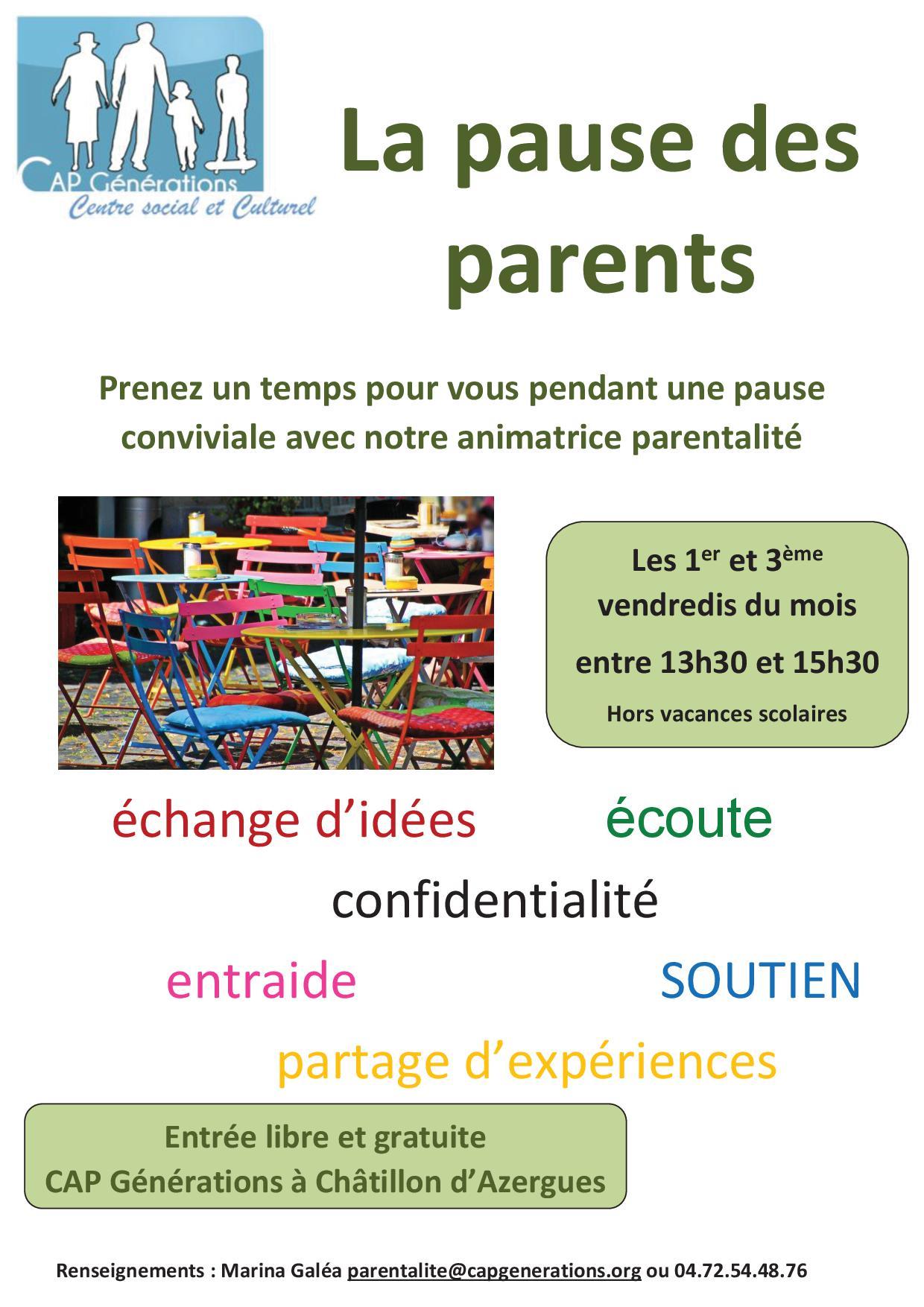 la_pause_des_parents_sept_2021