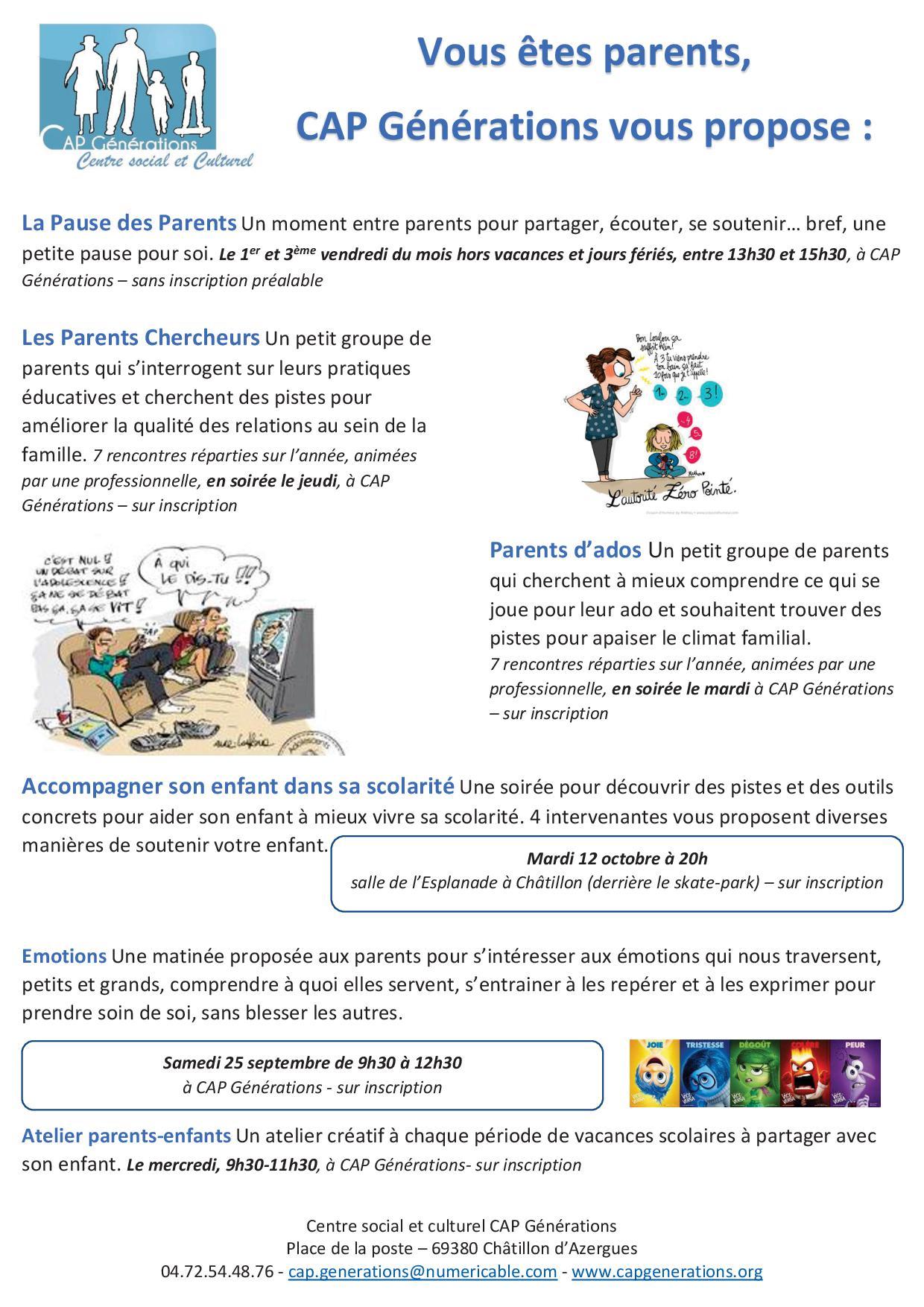 vous_etes_parents.jpg