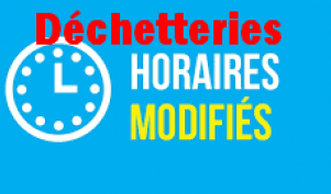 horaires_modifies