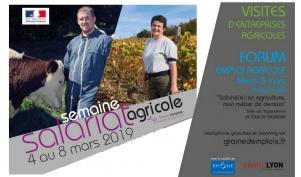 image-semaine du salariat agricole