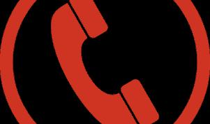 Changement numéros téléphones crèche et RAM Anse