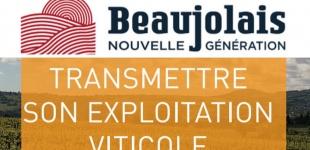 beaujolais_nouvelle Génération-transmettre
