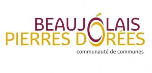 Logo CCBPD