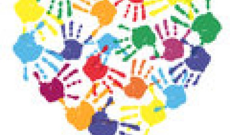 Le relais Itinérant les Ptis dorés fête ses 10 ans le 28 septembre