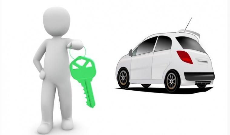 aide financière permis de conduire