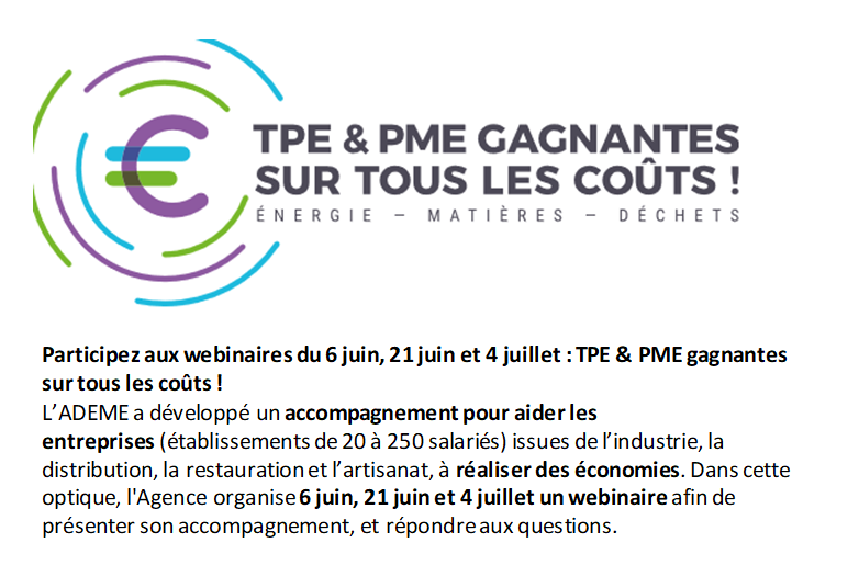 tpe_et_pme_gagnantes